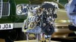 engine-1713398_640