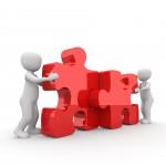第八回:協力業者と良い関係を築く