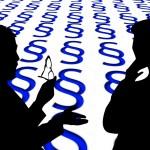 第六回:顧客志向を身につける