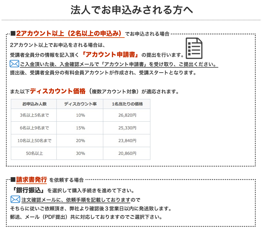 orderflow2