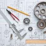 ものづくりウェブ連載第4回:「製図×設計」超ベテランエンジニアが図面について教えます。