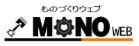 monoweb_logo