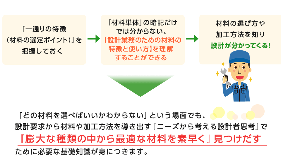 img_04_sp